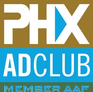 PHX_AD_Club_RGB