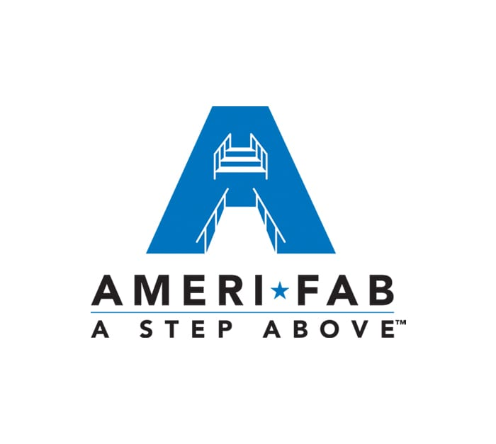 Ameri-Fab Logo