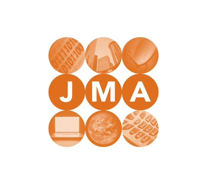 JMA Consulting Logo