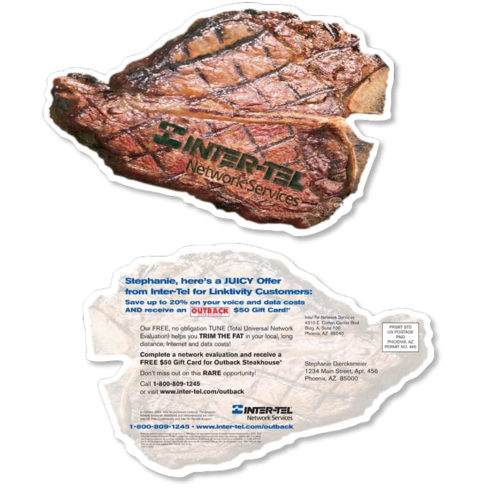 BIC_Inter-Tel_DirectMail_Steak